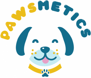 Pawsmetics
