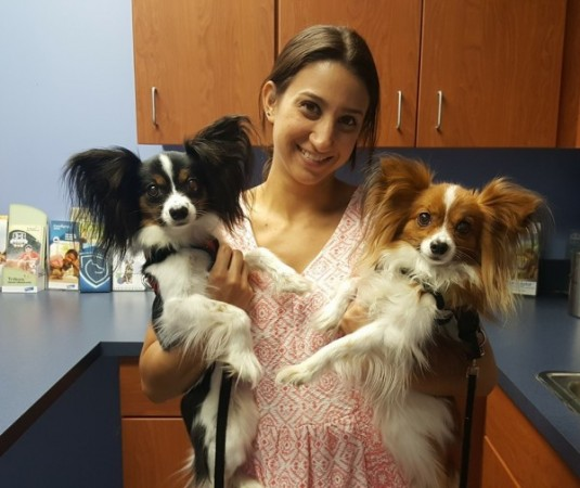 Lakewood Animal Clinic