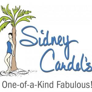 Sidney Cardels