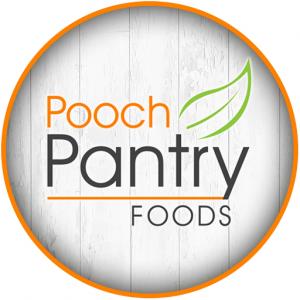 Pooch Pantry
