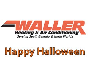 Waller Heating & Air Conditioning