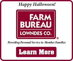 Lowndes County Farm Bureau