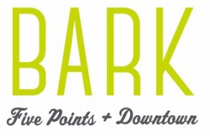 Bark on Park Downtown