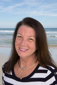 Kathleen Floryan, Broker Associate, Ponte Vedra Club Realty