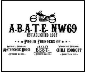 A.B.A.T.E. Northwest 69 Chapter