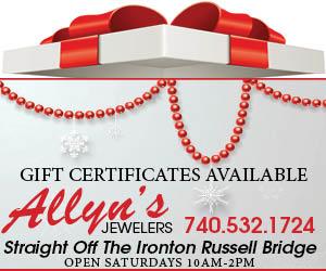 Allyn's Jewelers