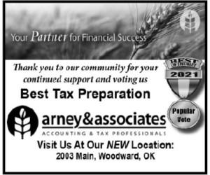 Arney & Associates, Inc.