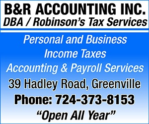 B&R Accounting Inc.