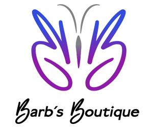 Barbs Boutique
