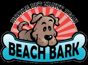 Beach Bark