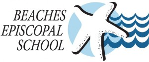 Beaches Episcopal School