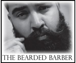 The Bearded Barber