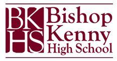 Bishop Kenney High School