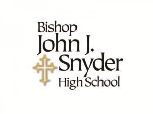 Bishop John J. Snyder High School