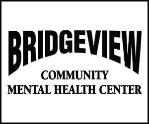 Bridgeview Community Health Care