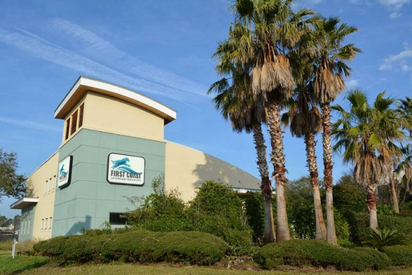 First Coast Veterinary Specialists