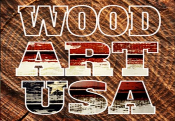 Wood Art USA
