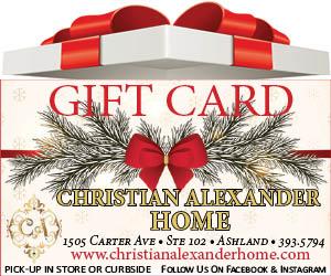 Christian Alexander Home