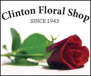Clinton Floral