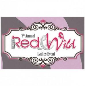 Red & Wild