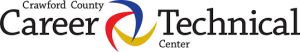 Crawford County Career and Technical Center