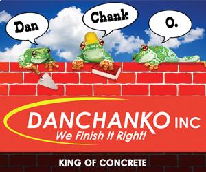 Danchanko, Inc.