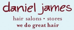 Daniel James Salon