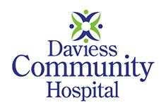 Daviess Community Hospital