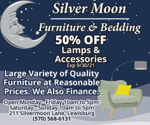 Silver Moon Business Center