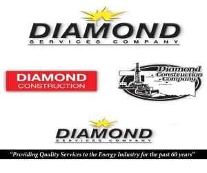 Diamond Services Co.