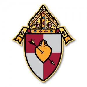 Diocese of St. Augustine Catholic Schools