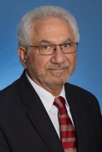 Dr. Obi, Jacksonville Plastic Surgery & Medspa