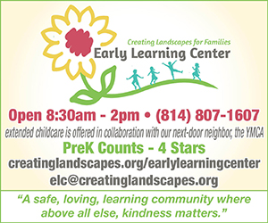 Creating Landscapes Early Learning Center