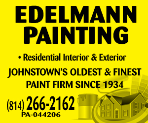 Edelmann Painting
