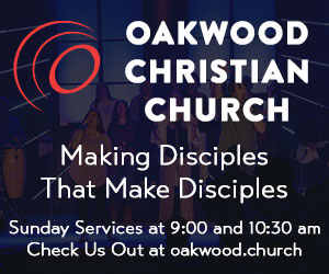 Oakwood Christian Church