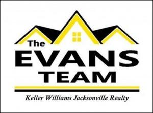Kevin Evans Realtor