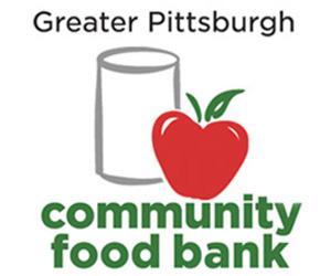 Pittsburgh Food Bank