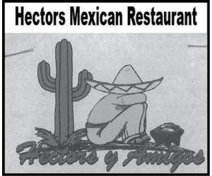 Hector y Amigos
