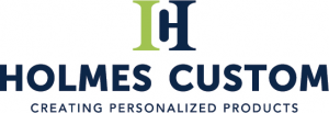 Holmes Custom