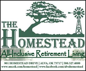 Homestead Retirement
