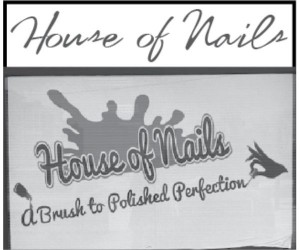 House of Nails