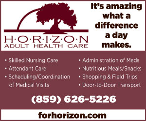 Horizon Adult Day Care