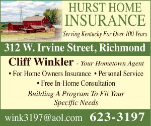 Hurst Home Insurance
