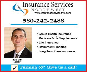 Insurance Services Northwest