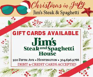 Jim's Steak & Spaghetti