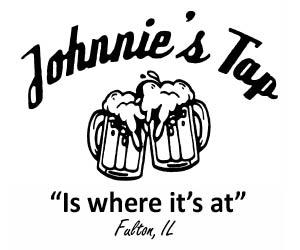 Johnnies Tap