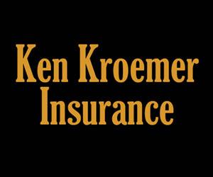 Ken Kroemer Insurance