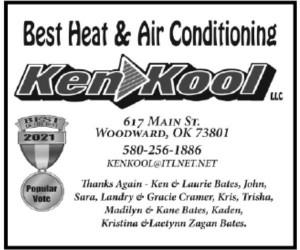 KenKool LLC.