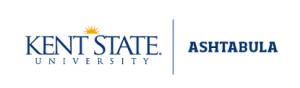 Kent State University Ashtabula