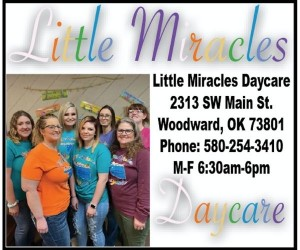 Little Miracles Daycare